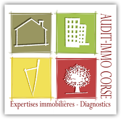 Diagnostic immobilier Bastia