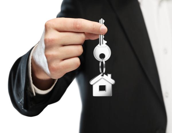 les documents obligatoires pour la vente audit immo corse. Black Bedroom Furniture Sets. Home Design Ideas